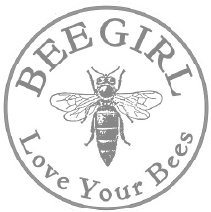 www.beegirl.org