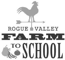 www.rvfarm2school.org