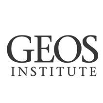 www.geosinstitute.org