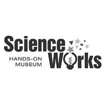 www.scienceworksmuseum.org