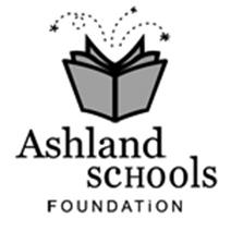 ashlandschoolsfoundation.org