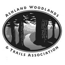 www.ashlandtrails.org