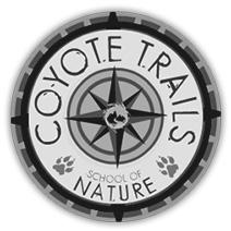 www.coyotetrails.org