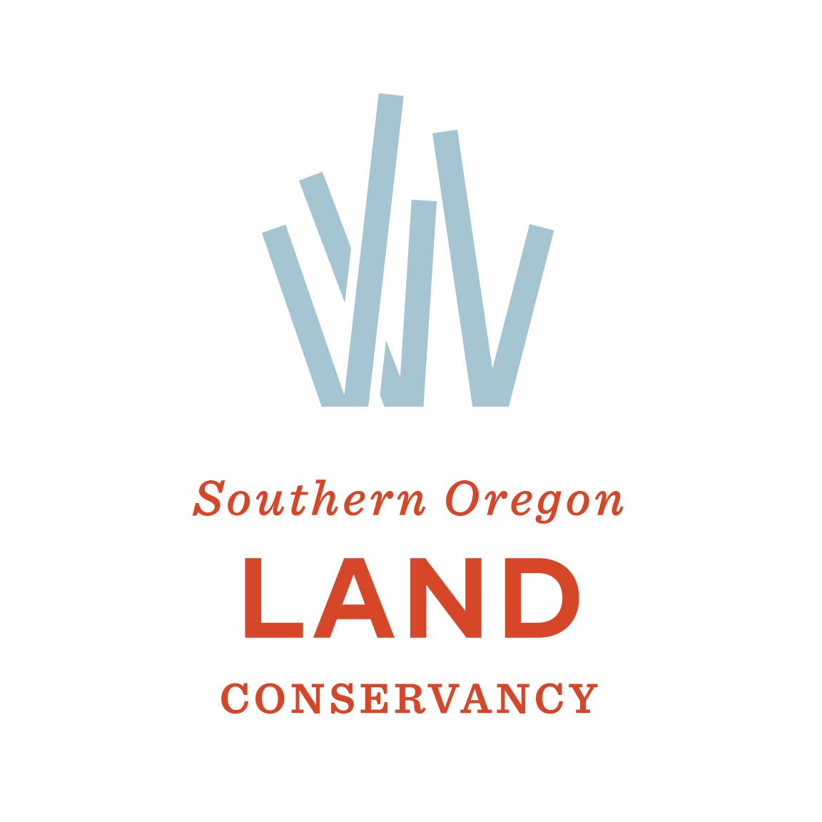 www.landconserve.org