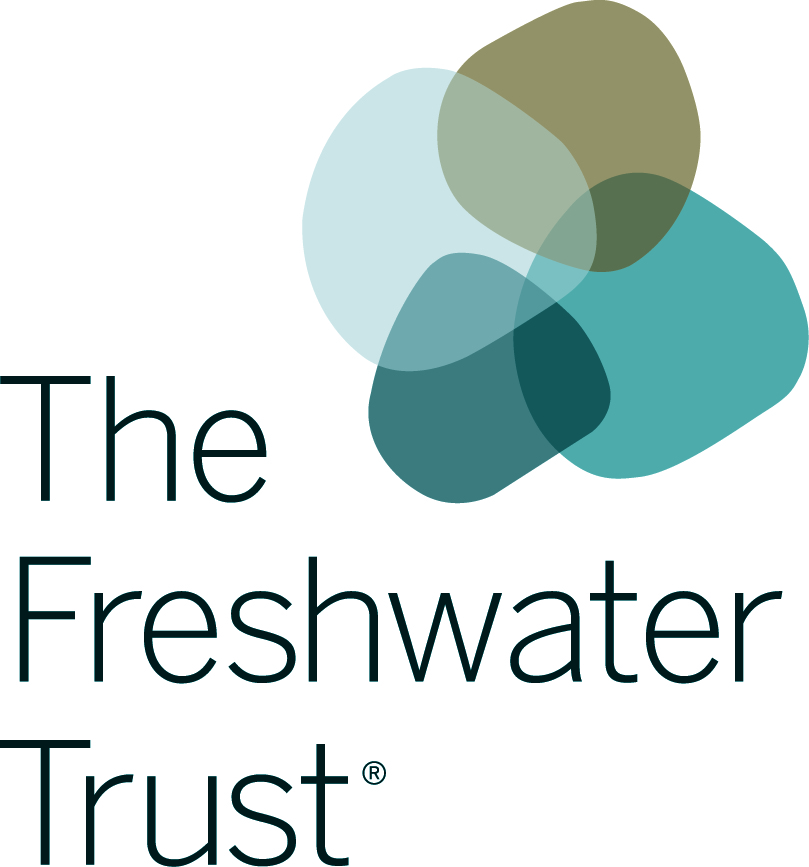 Our Newest 1% for the Planet Partner- The Freshwater Trust
