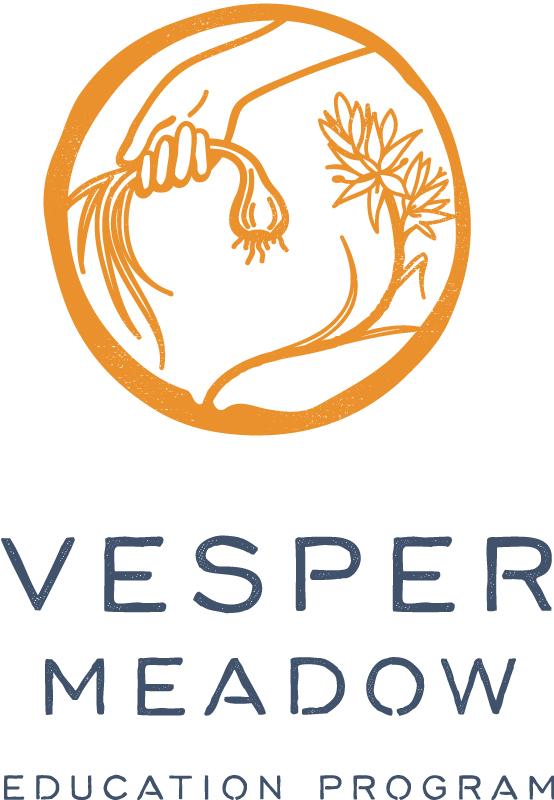 www.vespermeadow.org